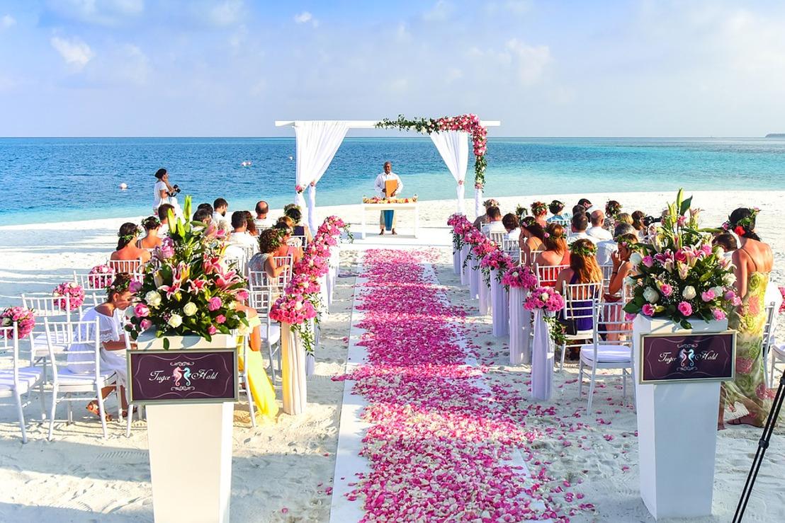 Dominica to host Destination Wedding and Honeymoon Service Providers Seminar