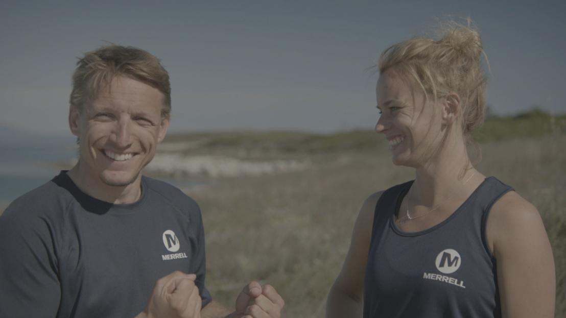 Nieuwe lading ex-topsporters gaan de strijd aan in Eeuwige Roem