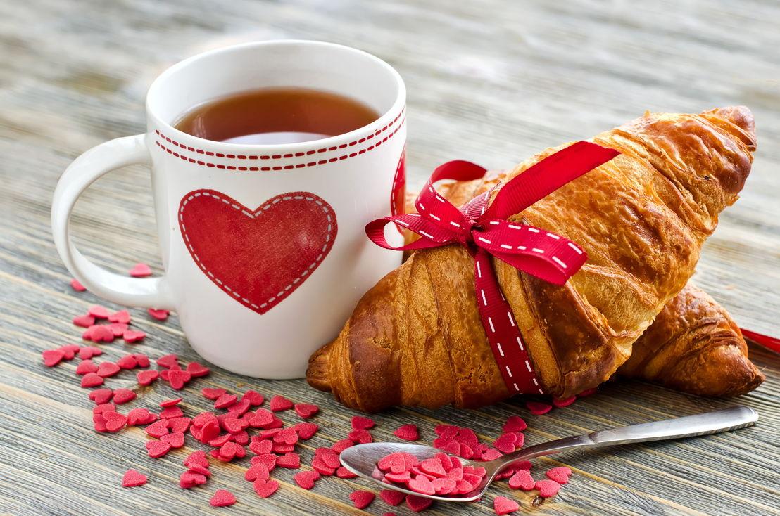 1_Colazione San Valentino