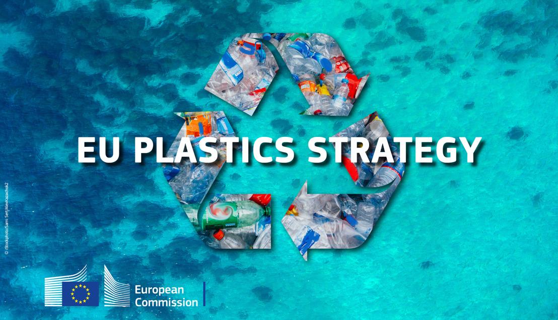 O strategie europeană pentru a proteja planeta și cetățenii și a sprijini afirmarea industriilor noastre