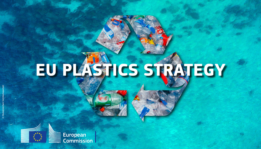 A European strategy to protect the planet, defend our citizens and empower our industries