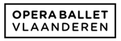 Benjamin Millepied creëert wereldpremière voor Ballet Vlaanderen