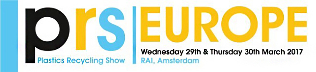 Plastics Recycling Show Europe | Conference Day 1 | Presentations