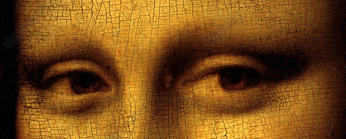 Celebrating the genius of Leonardo da Vinci