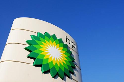 BP en Schneider Electric ondertekenen vijfjarige overeenkomst