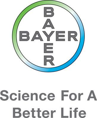 Bayer espace presse
