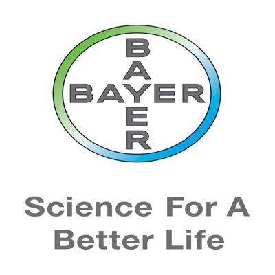 Bayer pressroom