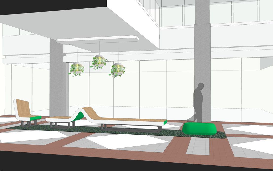 Nieuw interieur - high res