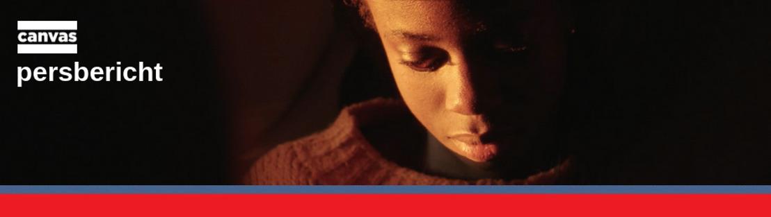 Nieuw op Canvas: Terug naar Rwanda