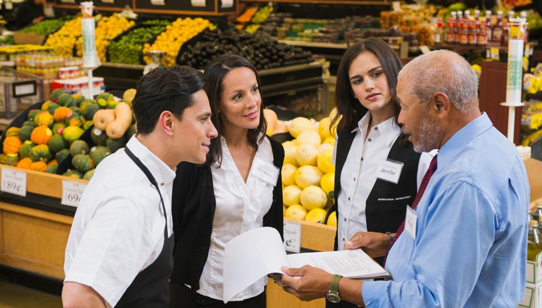 PIASA apuesta a la innovación con SAP para consolidar su estrategia e identificar nuevas oportunidades de negocios