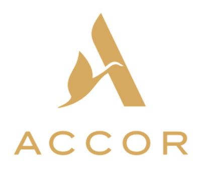 Accor Pressebereich