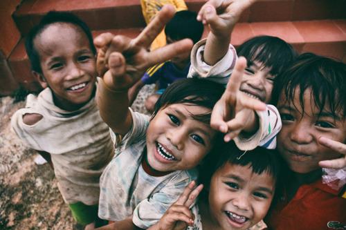Casai buscará donar 200 mil pesos a la organización Échale para construir hogares dignos para los mexicanos