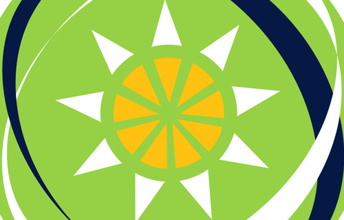Communiqué of the 67th Meeting of the OECS Authority