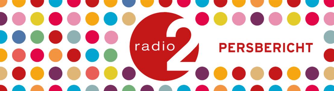 Radio 2 en vzw On Wheels realiseren droom rolstoelgebruiker Michiel