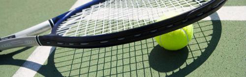 SAP y la Asociación Femenina de Tenis (WTA) lanzan nueva función de patrones de juego en SAP® Tennis Analytics para entrenadores