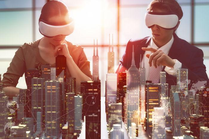Preview: يحذر الخبراء، صناعة البناء والتشييد في الإمارات العربية المتحدة بحاجة إلى الشركات الناشئة