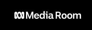 ABC Television press room Logo
