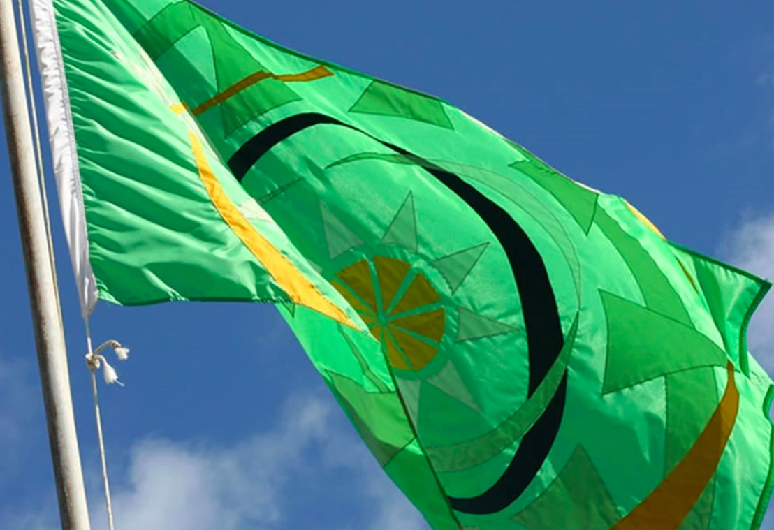 STATEMENT BY THE ORGANISATION OF EASTERN CARIBBEAN STATES (OECS) ON THE RECENT ESCALATION OF UNITED STATES ACTION TOWARD THE REPUBLIC OF CUBA