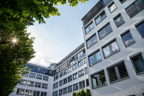 InnoGames continues production from Duesseldorf in Hamburg