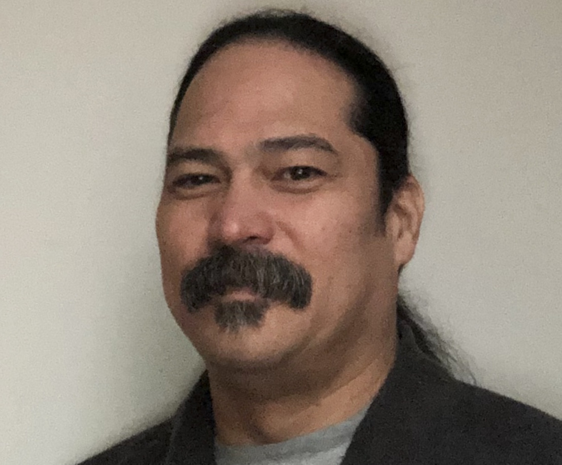 Powersoft Appoints Dave Raneses as Western Regional Sales Manager