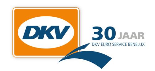 DKV verlost klanten van de administratieve rompslomp
