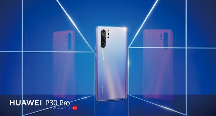 Best Camera Phone and Best Value Smartphone 2019