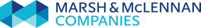 Marsh & Mercer espace presse Logo