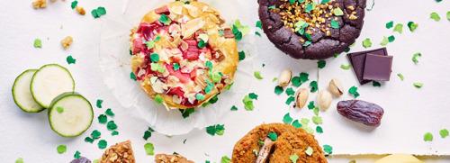 NIEUW: Tarte à Moi stelt 4 healthy pleasures voor!