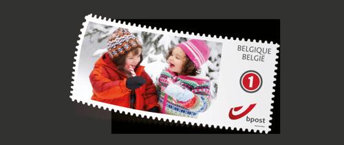 Nieuwe tarieven voor postzegels vanaf 1 januari 2020