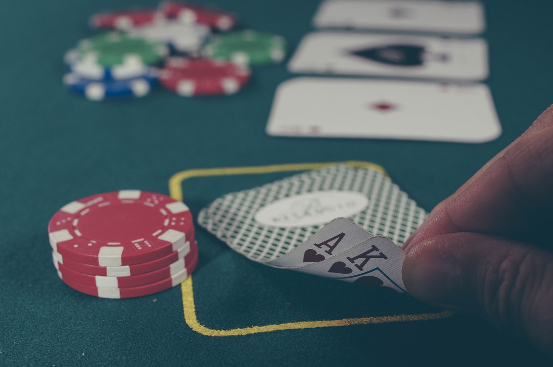 Partners pay a high toll when it comes to gambling