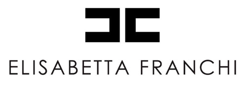 Elisabetta Franchi press room