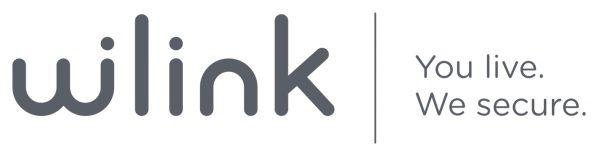 Wilink: positionering van dit nieuwe merk, creatie van de nieuwe naam en baseline, de realisatie van de corporate branding, de bedrijfsbrochure en de website wilink.be