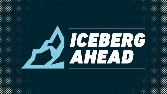 New Trailers and Big Announcements Set for 'Iceberg Ahead' at Gamescom 2020