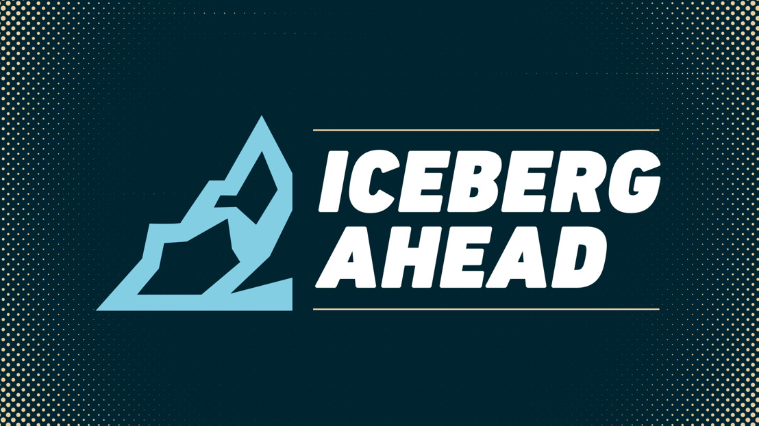 Gamescom 2020: New Trailers & Release Dates To Be Revealed on Iceberg Ahead
