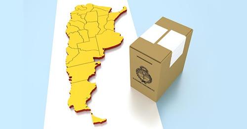 Elecciones Legislativas 2021: Beat lanza descuento para autoridades de mesa