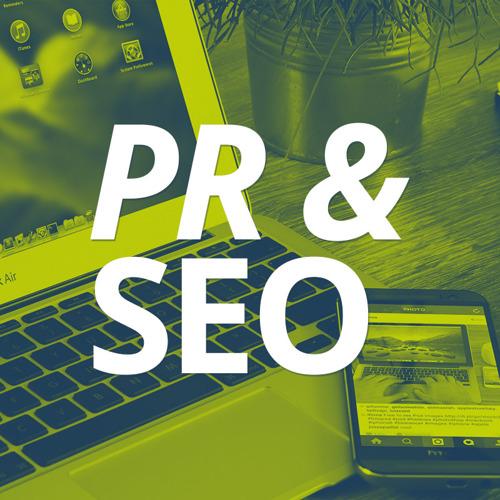 Digital PR: The Future of Link Building