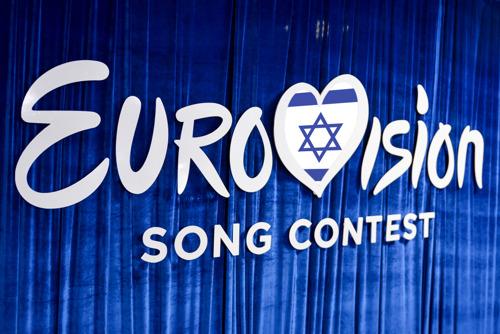 Россияне едут на Евровидение: спрос на авиабилеты вырос на 40%