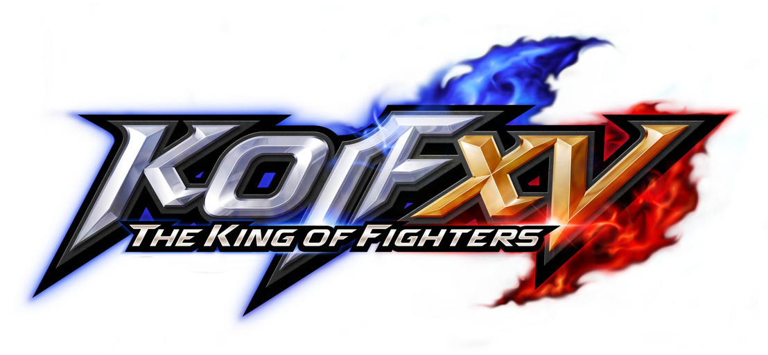 The King of Fighters XV : le champion Benimaru Nikaido électrise le ring