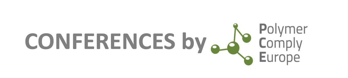 SAVE THE DATE - European Food Contact Plastics Seminar 2020