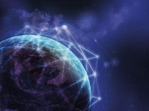 "Rapport IDC MarketScape 2020-2021: ""Basware 'Leader' binnen Account Payable"""