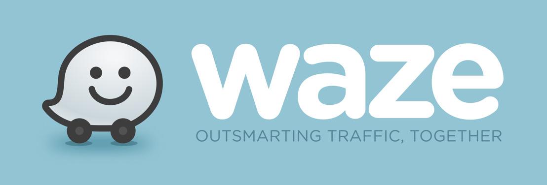 Waze se une a SmartDeviceLink™ Consortium para mejorar y desarrollar la experiencia de conducción