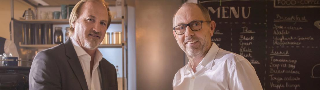 Telenet krijgt groen licht van de Europese Commissie voor overname BASE Company NV