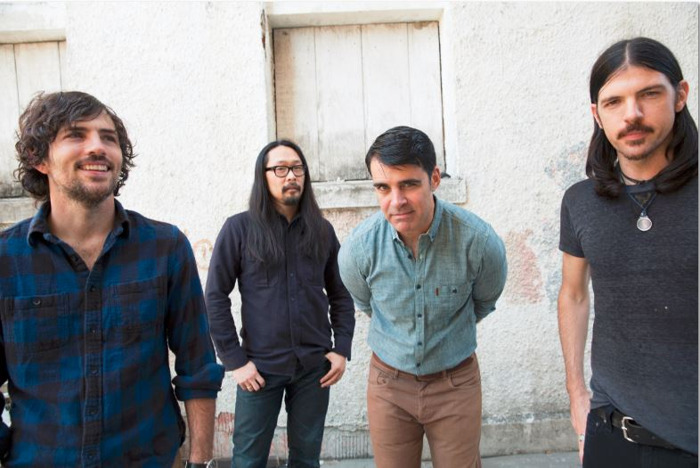 Preview: Avett Brothers First Act Announced for 5th Season of Popular Yuengling Summer Concert Series at SteelStacks