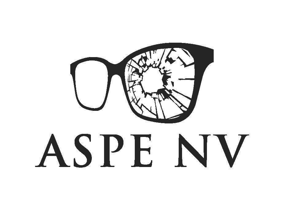 Aspe NV