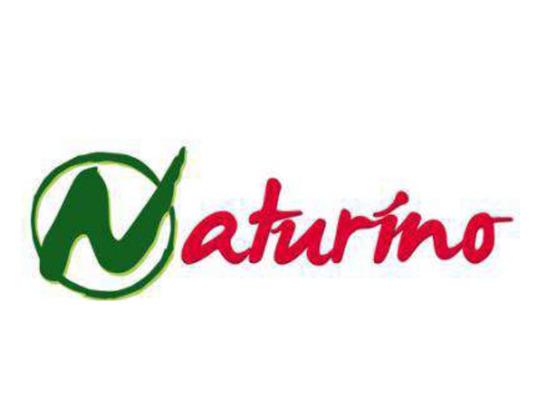 Naturino press room
