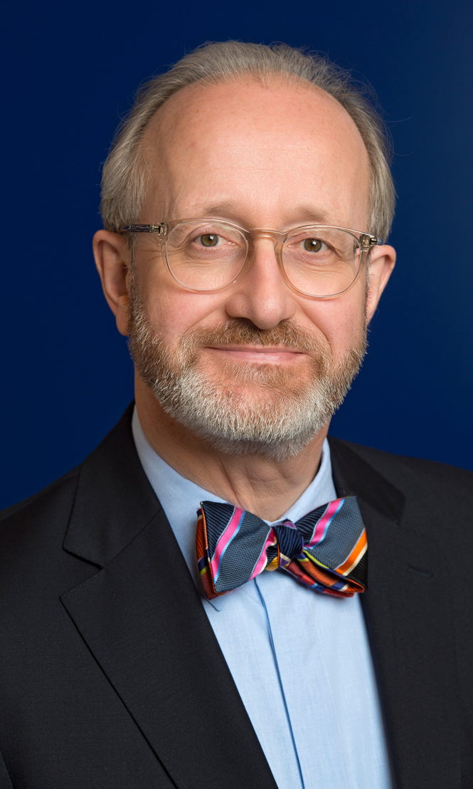 Patrick W. Diemer.