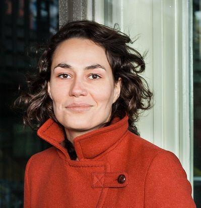 Louise Tremel