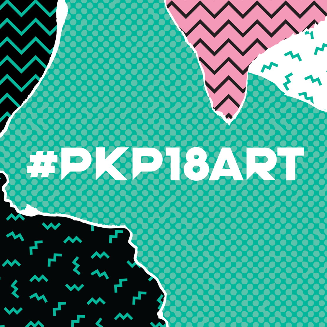 PKP18ART visual