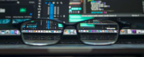 Factor humano, clave para proteger a las compañías de ciberataques