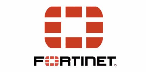Étude Fortinet : Deux-tiers des organisations ont été ciblées par au moins une attaque de ransomware selon une enquête de Fortinet